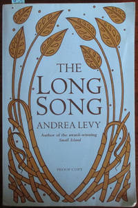 Long Song, The