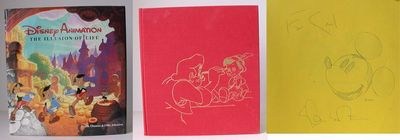 Abbeville Press, 1981. 1st Edition. Hardcover. Fine/Fine. Published in New York by Abbeville Press i...
