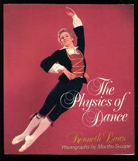 image of The Physics of Dance