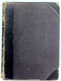 image of The Book of British Ballads