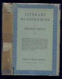 Literary Blasphemies