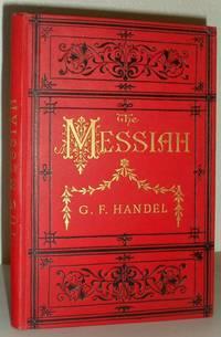 The Messiah - Oratorio