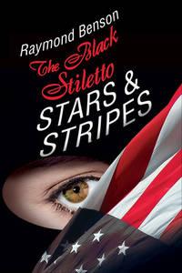 The Black Stiletto   Stars and Stripes