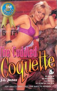 The Coddled Coquette   JDI-3018