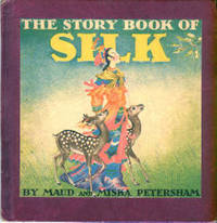 image of The Story Book Of Silk