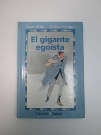image of El Gigante Egoista