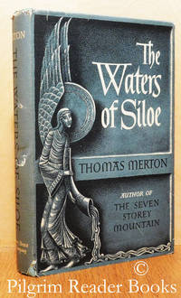 The Waters of Siloe.