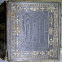 The Practical and Devotional Family Bible The Holy Bible Containing the Old And New Testaments/ According To The Authorised Version/ With The Marginal Readings and Original And Parallel References Printed at Length/ And The/ Commentaries of Henry and Scott condensed by the Rev. John McFarlane