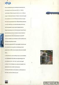 Jaarverslag 1989