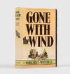 image of Gone With the Wind.