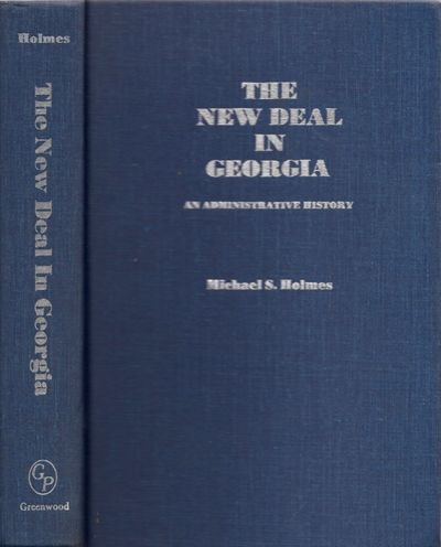 Westport, CT: Greenwood Press, 1975. First Edition. Hardcover. Very good. Octavo. xii, 364 pages, . ...