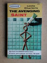 The Avenging Saint.