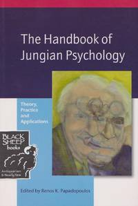Handbook of Jungian kPsychology, The: Theory, Practice and Applications