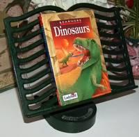 Learners Dinosaurs