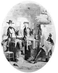image of PRIMEROSE Comedie En Trois Actes