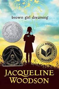 Brown Girl Dreaming by Jacqueline Woodson - Hardcover - from The Saint Bookstore (SKU: A9780399252518)
