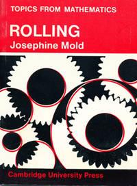 Rolling (Topics from Mathematics)