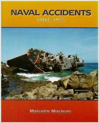 Naval Accidents Since 1945