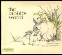 THE RABBIT'S WORLD