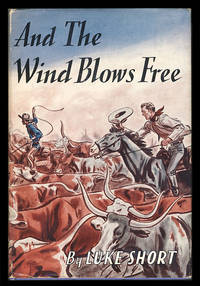 And the Wind Blows Free