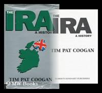 image of The IRA : a History / Tim Pat Coogan