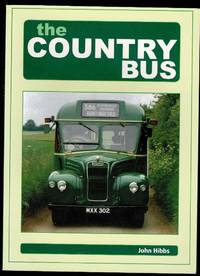 image of The Country Bus