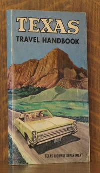 TEXAS TRAVEL HANDBOOK