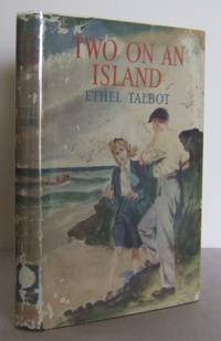 Two on an Island and other Stories