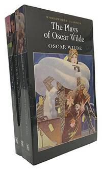 image of The Best of Oscar Wilde