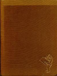 image of H. M. Bateman by Himself
