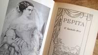 image of PEPITA