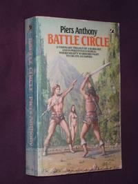Battle Circle: A Trilogy