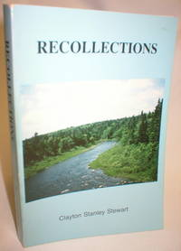 image of Recollections