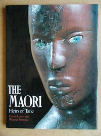 image of The Maori: Heirs of Tane
