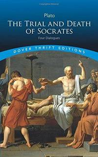 Trial and Death of Socrates, The: