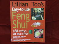 image of Lillian Too's Easy to Use Feng Shui
