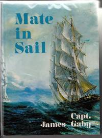 Mate in Sail.