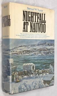 Nightfall at Nauvoo