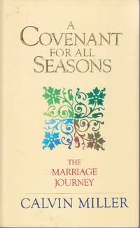 image of A Covenant for all Seasons The Marriage Journey