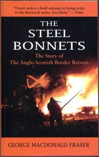 image of The Steel Bonnets.