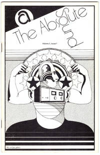 The Absolute Sound (32 Year Run, Issue #1-151)