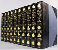 image of Diary of Samuel Pepys