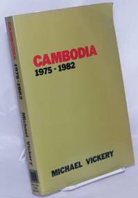 image of Cambodia, 1975 - 1982