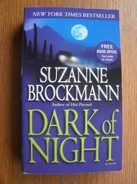image of Dark of Night
