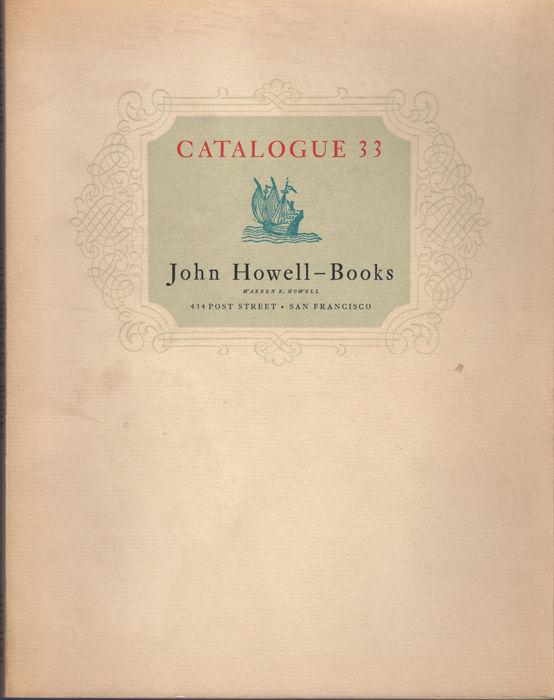 download Complex System Maintenance Handbook 2008