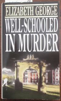 Well Schooled in Murder