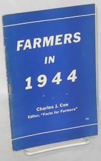 Farmers in 1944