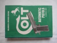 Colt Automatic Pistols