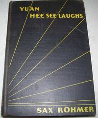 image of Yu'an Hee See Laughs