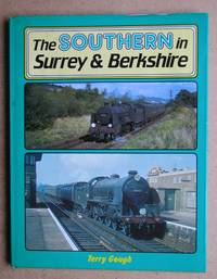 The Southern in Surrey & Berkshire.